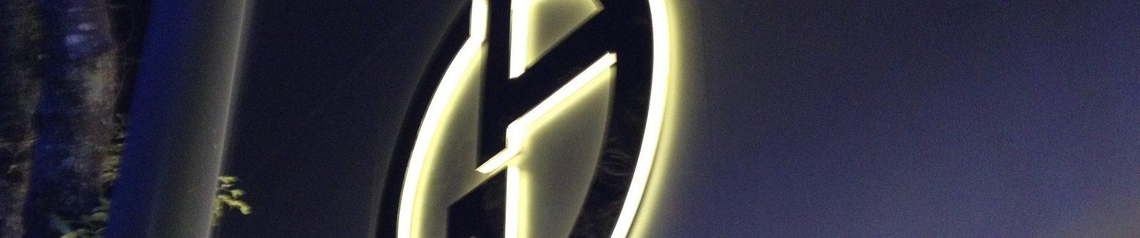 AVS Letters
